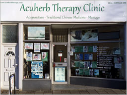 acuherb-therapy-clinic-ruislip
