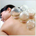 acupuncture hot cuppng in ruislip middlesex