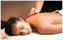acupuncture in ruislip