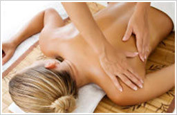 detox massage in ruislip middlesex