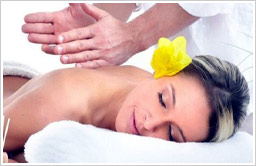 massage in ruislip middlesex